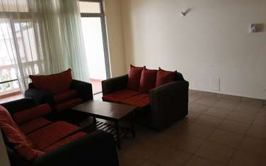 Furnished 35628 m² commercial property for sale in Mombasa CBD