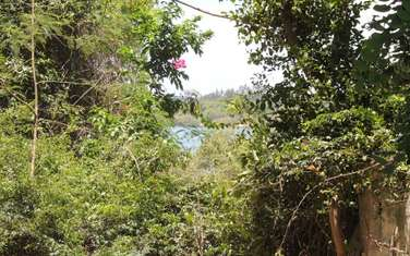 10320 m² land for sale in Mtwapa