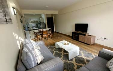 2 bedroom apartment for sale in Ruaka