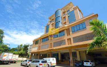 72 m² office for rent in Westlands Area