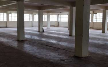 Office for rent in Ngara
