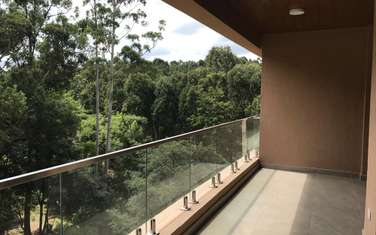 2 bedroom apartment for rent in Spring Valley