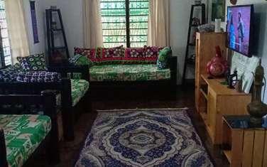 2 bedroom house for sale in Watamu