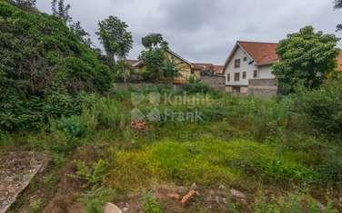 0.75 ac land for sale in Lavington