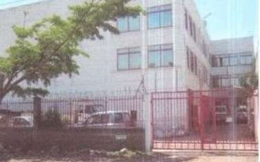 128m² warehouse for sale in Imara Daima