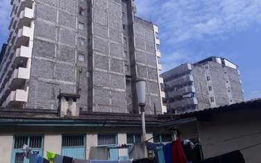 10 bedroom house for sale in Ngara