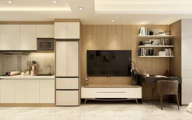 1 bedroom apartment for sale in Valley Arcade