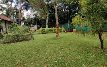 0.8 ac land for sale in Spring Valley