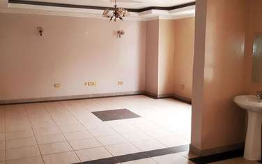 7 bedroom house for sale in Langata Area