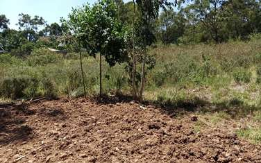 0.5 ac land for sale in Ridgeways