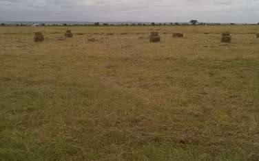 80940m² commercial land for sale in Kitengela