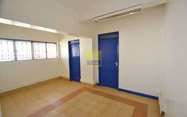 4000 ft² commercial property for rent in Waiyaki Way