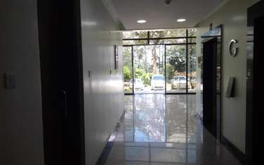 172 m² office for rent in Upper Hill