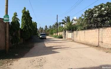 land for sale in Mombasa CBD