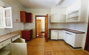3 bedroom house for rent in Lavington