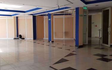 150 m² office for rent in Westlands Area