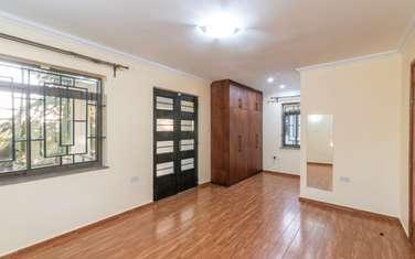 3 bedroom townhouse for rent in Karen