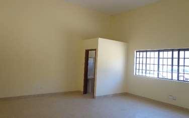10588 ft² warehouse for rent in Embakasi Estate