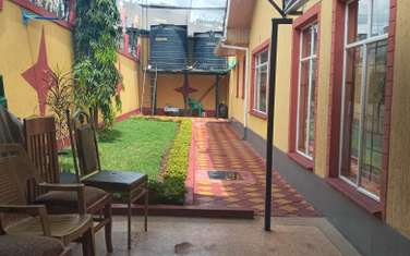 4 bedroom house for sale in Avenue Park