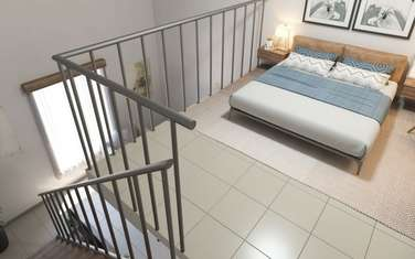 1 bedroom apartment for sale in Thika Road