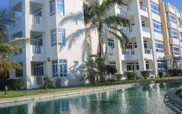 2 bedroom apartment for sale in Mombasa CBD