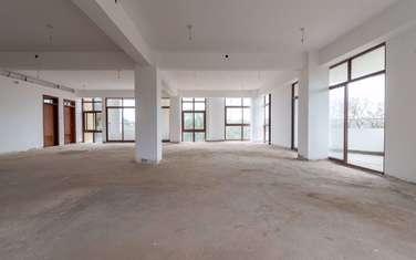371 m² office for sale in Karen