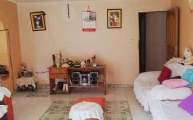 4 bedroom house for sale in Nakuru Town West