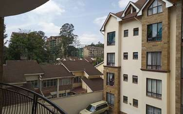 2 bedroom apartment for sale in Valley Arcade