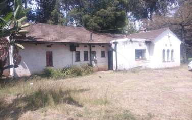 1 m² residential land for sale in Lavington