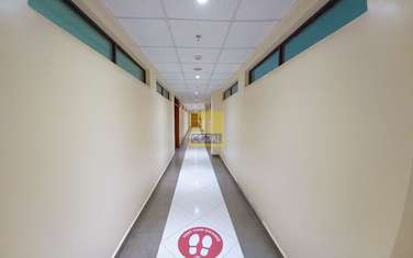 2705 ft² office for rent in Ngong Road
