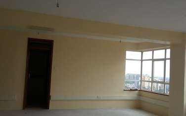 74 m² office for sale in Parklands