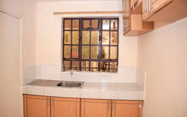 10 bedroom apartment for sale in Nanyuki