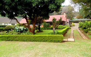 4 bedroom house for rent in Kyuna