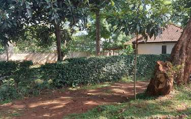 3399 m² residential land for sale in Lavington