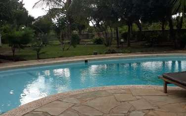 3 bedroom townhouse for sale in Diani