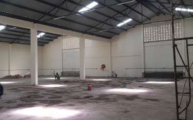 16000 ft² commercial property for sale in Industrial Area