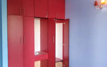 1 bedroom house for rent in Bamburi
