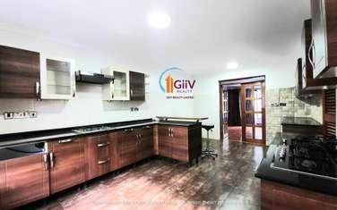 5 bedroom townhouse for rent in Riverside