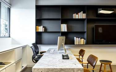 1520 ft² office for rent in Riverside
