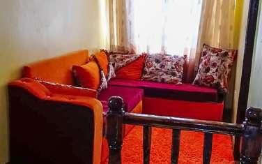 3 bedroom apartment for sale in Kiambu Road