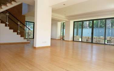4 bedroom townhouse for sale in Garden Estate