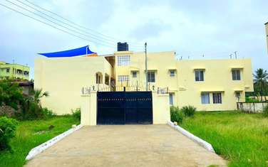 10 bedroom apartment for sale in Mombasa CBD