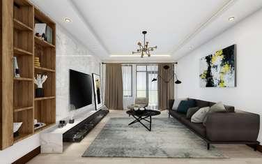 Highridge Executive Suites