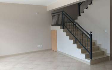 4 bedroom house for sale in Ruiru