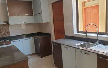 6 bedroom house for sale in Langata Area