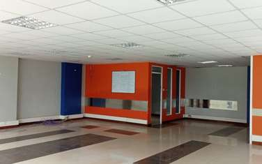 2650 ft² office for rent in Westlands Area