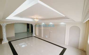 148 m² office for sale in Kilimani