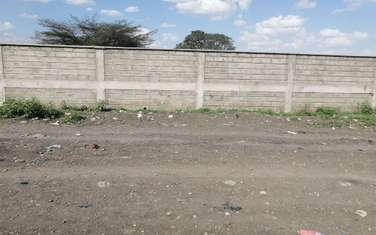 28m² commercial land for sale in Donholm