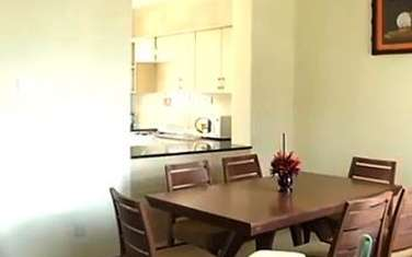 4 bedroom apartment for sale in Syokimau