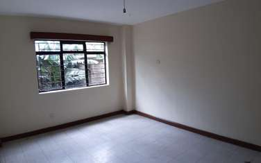 3 bedroom house for rent in South B